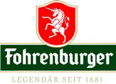 Fohrenburger Logo